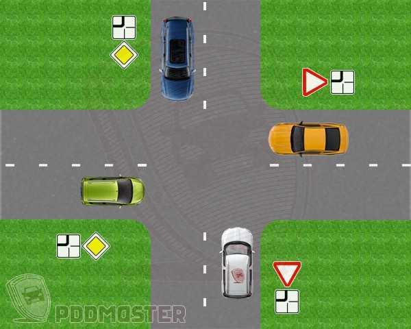 Транспортер главная дорога действует на других кондиционер на транспортер